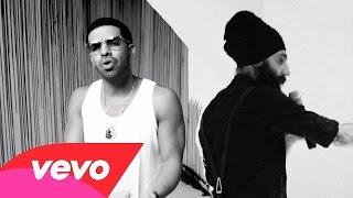 10 Bands Drake Humble The Poet Revisit LYRICS