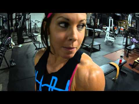 FUEL MEALS | UPDATE | ROWS WITH DLB