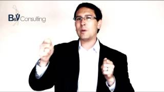 Alberto Bravo Eneagrama en Gestión por Competencias B&V Consulting Ltda.