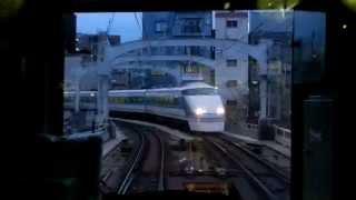 銀河鉄道/BUMP OF CHICKENの動画