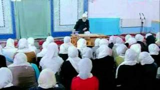 URDU-PROGRAM FOR INDIAN-PAKISTANI-BANGLADESH-NEPAL-BHUTAN 1_clip1.mp4