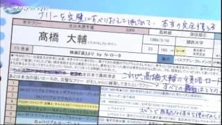 四大陸2015 ・町田樹全日本2014ほか.
