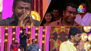 Comedy Utsavam │Flowers│Ep# 19