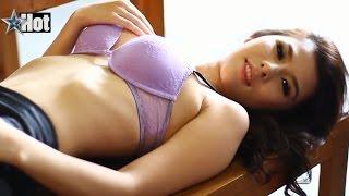 Video Cantik & Sexy - Model Sexy Majalah Dewasa... download MP3, 3GP, MP4, WEBM, AVI, FLV Mei 2018