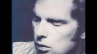Van Morrison - Rolling Hills - original