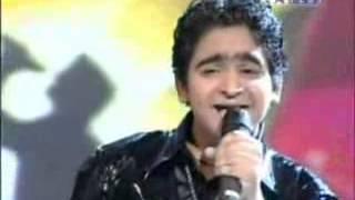hindi sone priyantha like song