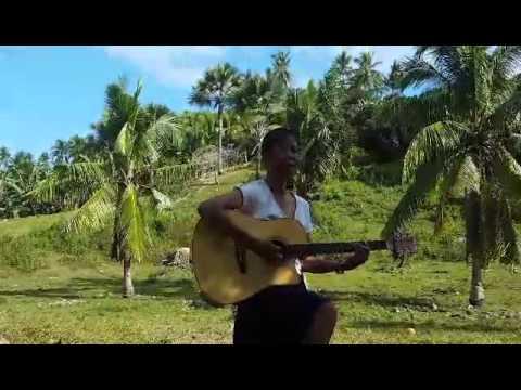 Kailan kaya by Yolanda Panerio Glosinda (Official)