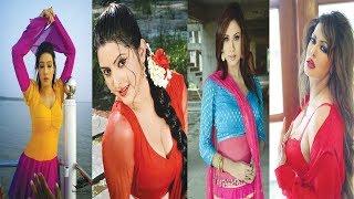 Top 10 Most Beautiful Sexiest Bangladeshi Actresses