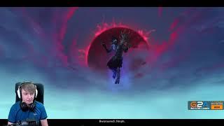 GORYL (Raid #2)- World of Warcraft: Battle for Azeroth