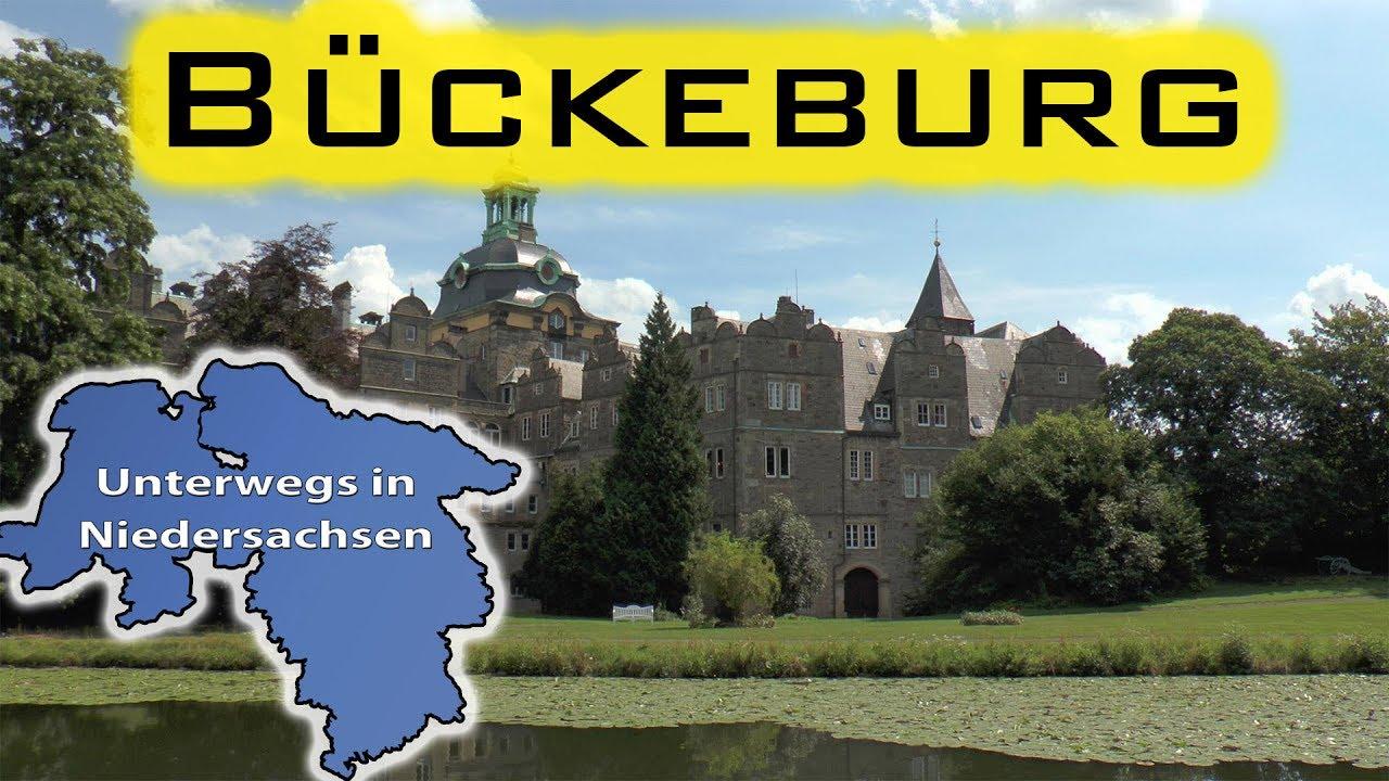 Singler Bückeburg gratis