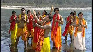 Mere Shankra Bholenath [Full Song] - Mere Bhole Nath