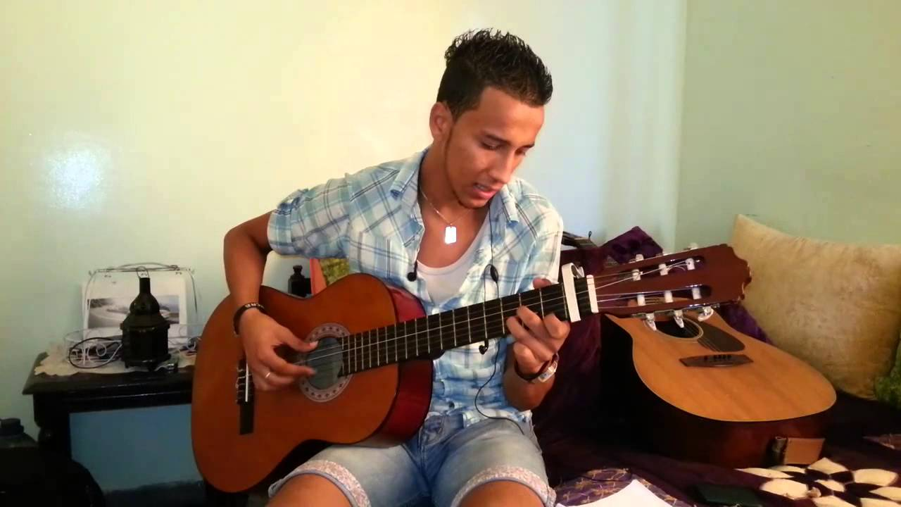 music youness migri