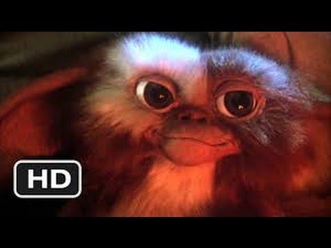 Gremlins (0/6) Movie CLIP - Hdls Meets...