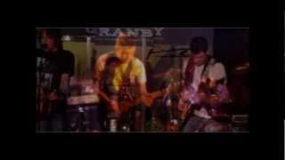 Vidéoclip d'Origine - Tapage nocturne