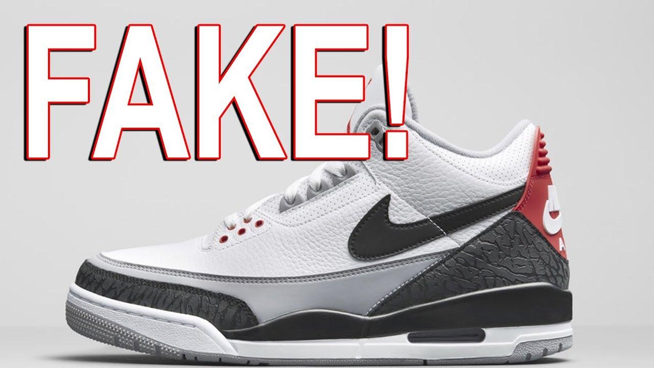tinker hatfield best shoes
