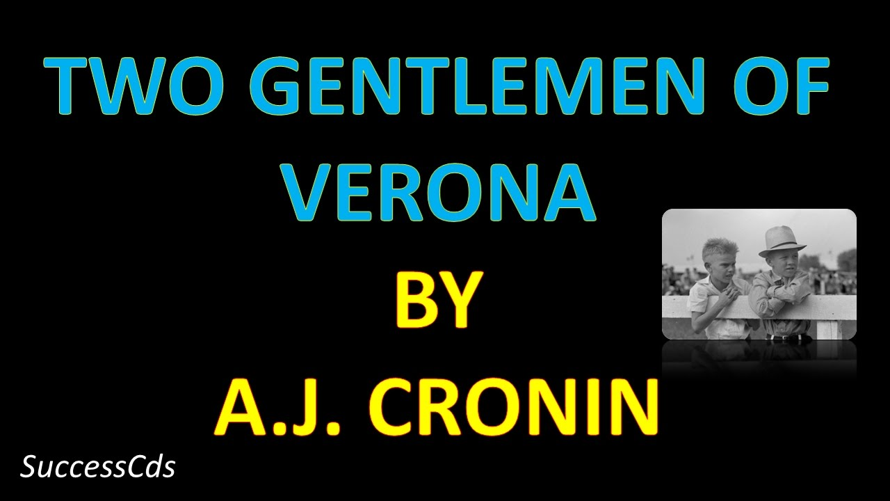 cbse class 10 english two gentlemen of verona explanation cbse class 10 english two gentlemen of verona explanation summary question answers demo