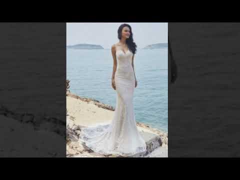 Plus Size Mother Of The Bride Dresses Chicago 2019 |  dantelabridalcouture.com | Call us 8479838616 |