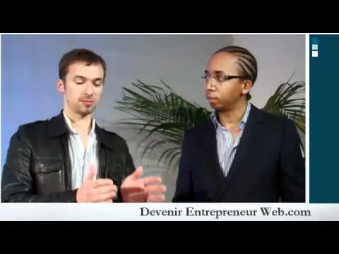 Comment trouver une id e d 39 entreprise youtube for Trouver une idee entreprise