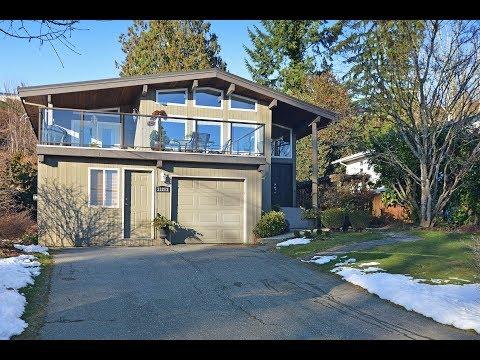 33213 Rose Ave,Mission - Real Estate Virtual Tour - Taylor McPherson