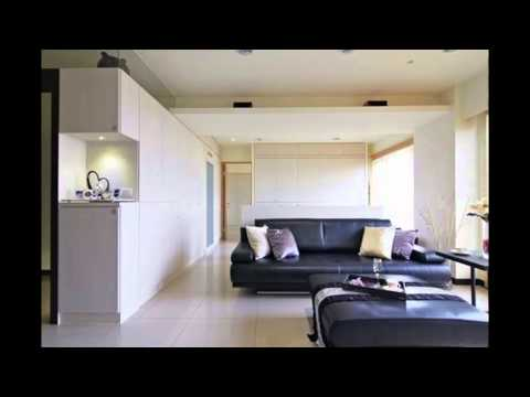 salman khan new home interior design 6 youtube