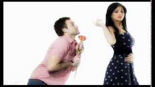 How Can I Get A Boyfriend !!! - Dating Tips For Women