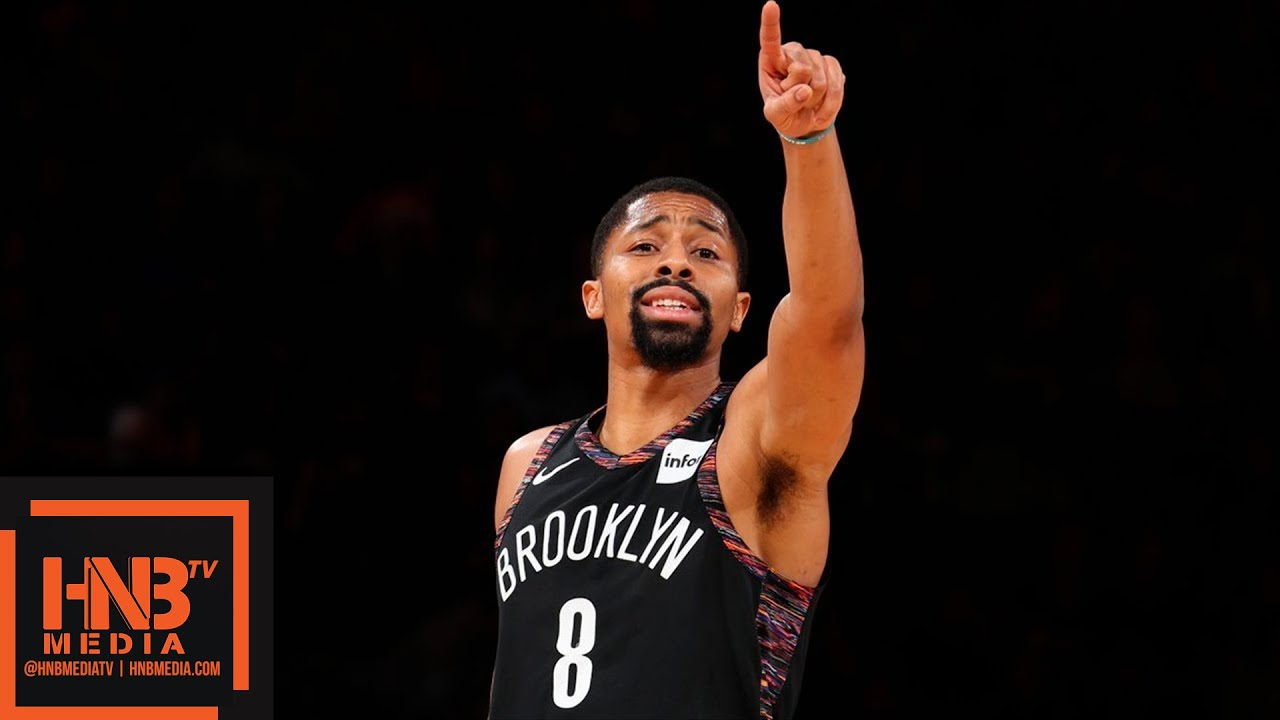 new-york-knicks-vs-brooklyn-nets-full-game-highlights-12-08-2018-nba-season