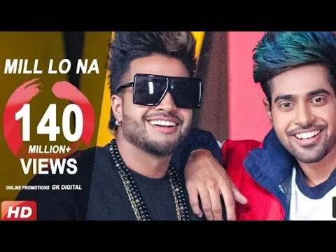 Milo na milo na full Hd Punjabi song