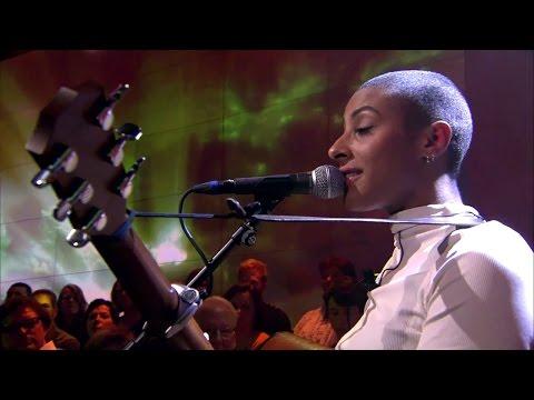 Josephine Zwaan - Morgen (minuut)