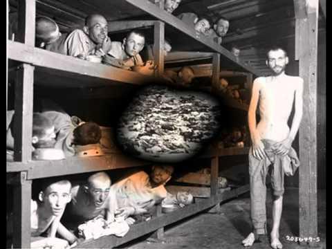 Dubioza Kolektiv - Prisoner (Remixed By Edward EQ) - Open Wide