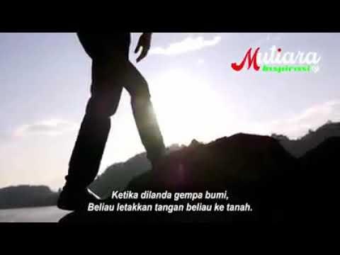kata kata habib bahar... - YouTube