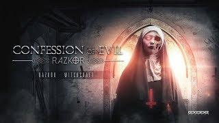 Razkor - Witchcraft [EX033]