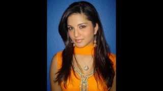 Sunny Leone - real punjabi kudi