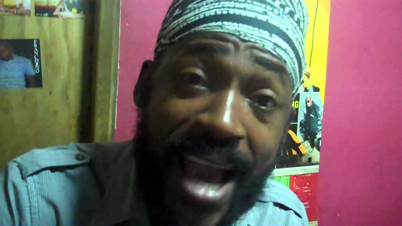 luton fire reggae