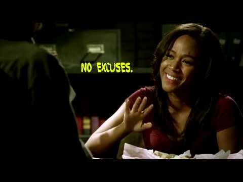 Sleepy Hollow humor   gongoozle our asses off