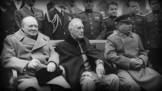 ABD ve SSCB Kapışıyor! Soğuk Savaş! Buzzz… (Dünya Tarihi) (Hızlandırılmış Kurs - Crash Course)