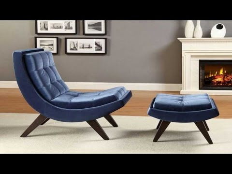 CHAISE LOUNGE CHAIRS | CHAISE LOUNGE CHAIRS INDOOR | CHAISE LOUNGE ...