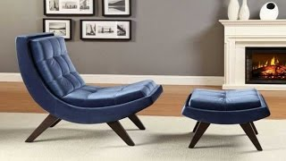 Chaise Lounge Chairs | Chaise Lounge Chairs Indoor | Chaise Lounge Chairs Outdoor