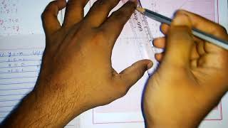 RS Aggarwal Class 9 Exercise- 8A Solution | RS Aggarwal & NCERT Solutions by Madhurendra sir