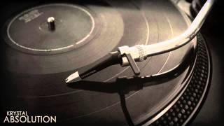 Krystal - Absolution (mix) ᴴᴰ