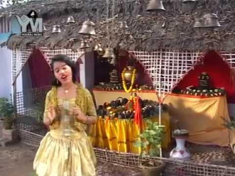 ସିନ୍ଦୁରା ଫାଟିଲା||Superhit shiva bhajan ||MANOJ PANDA# PREM ANAND# SOURAV NAYAK#YOGIRAJ MUSIC