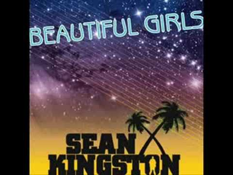 sean kingston feat. fabolous & lil boosie - beautiful girls