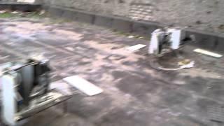видео Бердянск монтаж кондиционеров