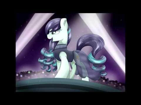 The Magic Inside (I am Just a Pony) Music Box Remix
