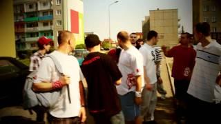Teledysk: Ensa a.k.a. Answer MC - Nie Ma Nikt (skrecz DJ Danek)
