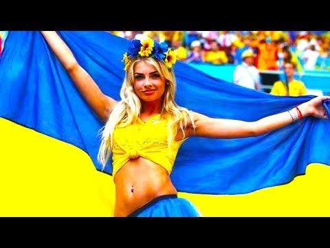 Кращі українські пісні 90 х Частина 21 Фінальна