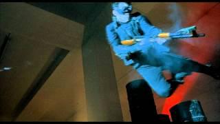 Video Jet li's opening fight scene in Black Mask 1080p download MP3, 3GP, MP4, WEBM, AVI, FLV Januari 2018