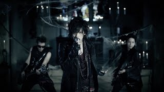 BREAKERZ「RUSTY HEARTS」Music Video(full ver.)