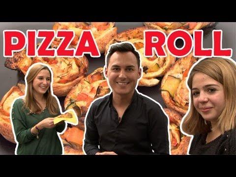 recette-des-pizza-rolls-par-hervé-cuisine-chez-vous