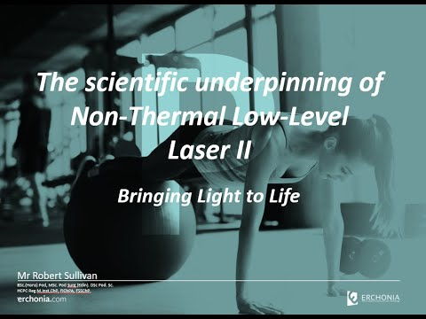Part 2: The Scientific Underpinning of Non-Thermal Lasers