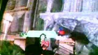 Video hoyo negro - super smash brothers melee download MP3, 3GP, MP4, WEBM, AVI, FLV Desember 2017